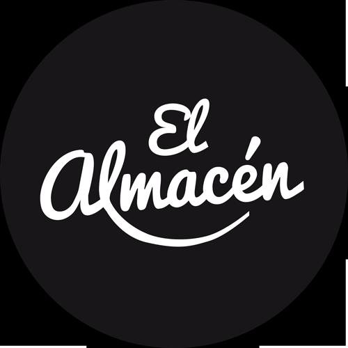 El Almacén Logo